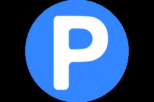 simple_parking_p